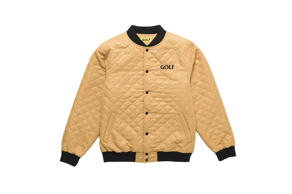 tyler-the-creator-golf-wang-new-apparel-7