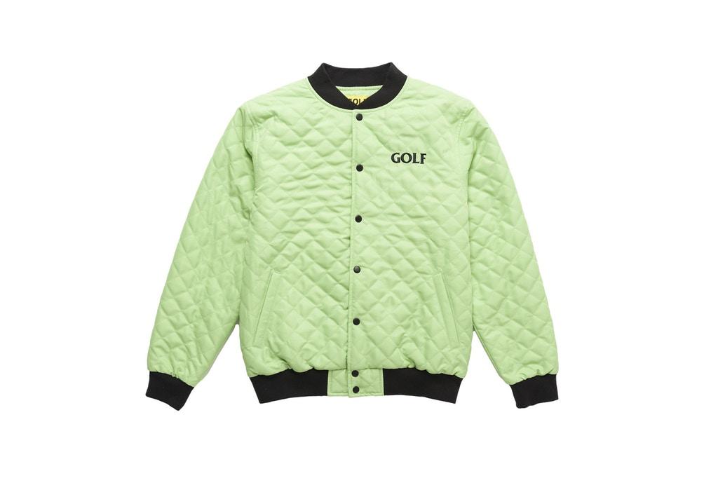 tyler-the-creator-golf-wang-new-apparel-9