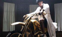 21 Savage dévoile le trailer de son premier film 'Issa…