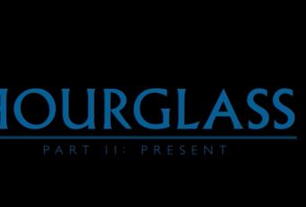 Daniel Arsham x adidas Originals dévoilent la partie 2 de leur projet «Hourglass»