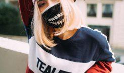 Tealer dévoile un nouveau drop Automne-Hiver 2017