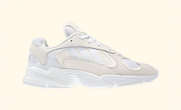 Adidas devrait sortir ses propres modèles de Yeezy Desert Rat 500 & Wave Runner 70