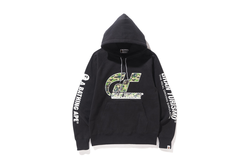 bape-undefeated-gran-turismo-collaboration-1