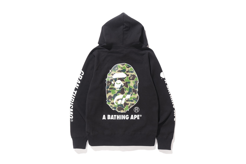 bape-undefeated-gran-turismo-collaboration-2