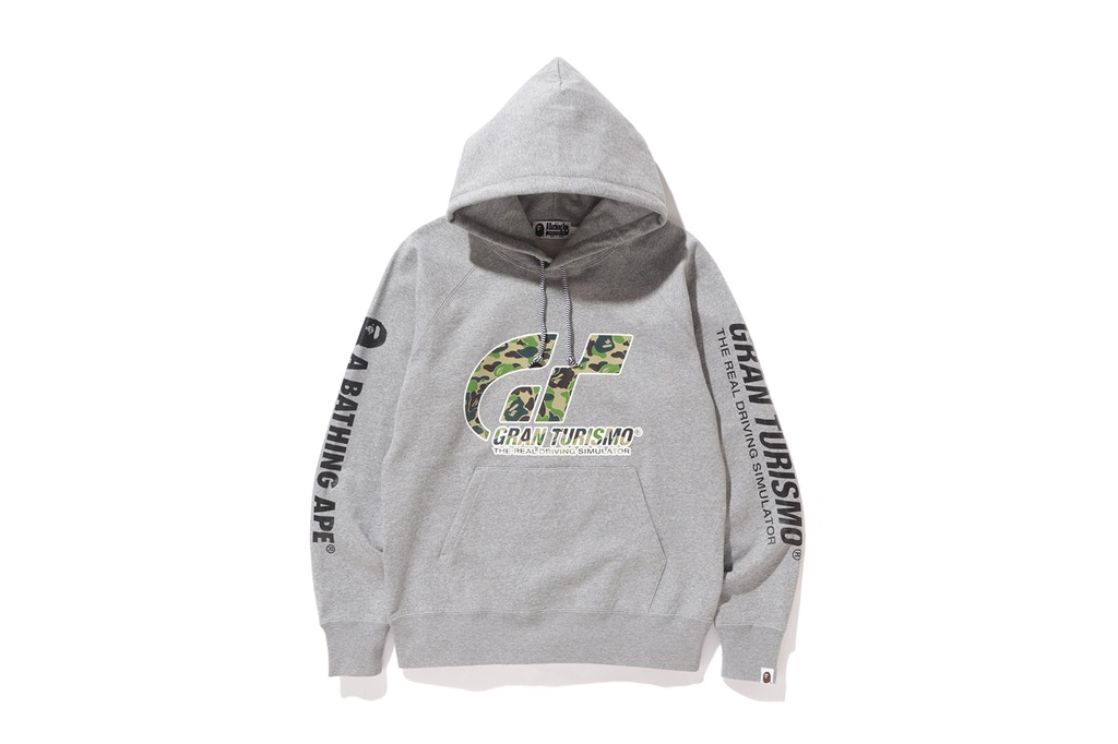 bape-undefeated-gran-turismo-collaboration-3