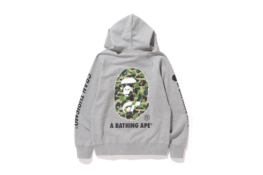 bape-undefeated-gran-turismo-collaboration-4
