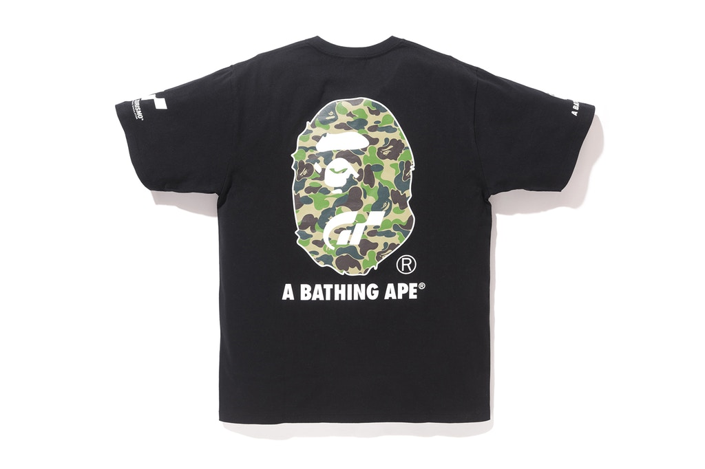 bape-undefeated-gran-turismo-collaboration-6