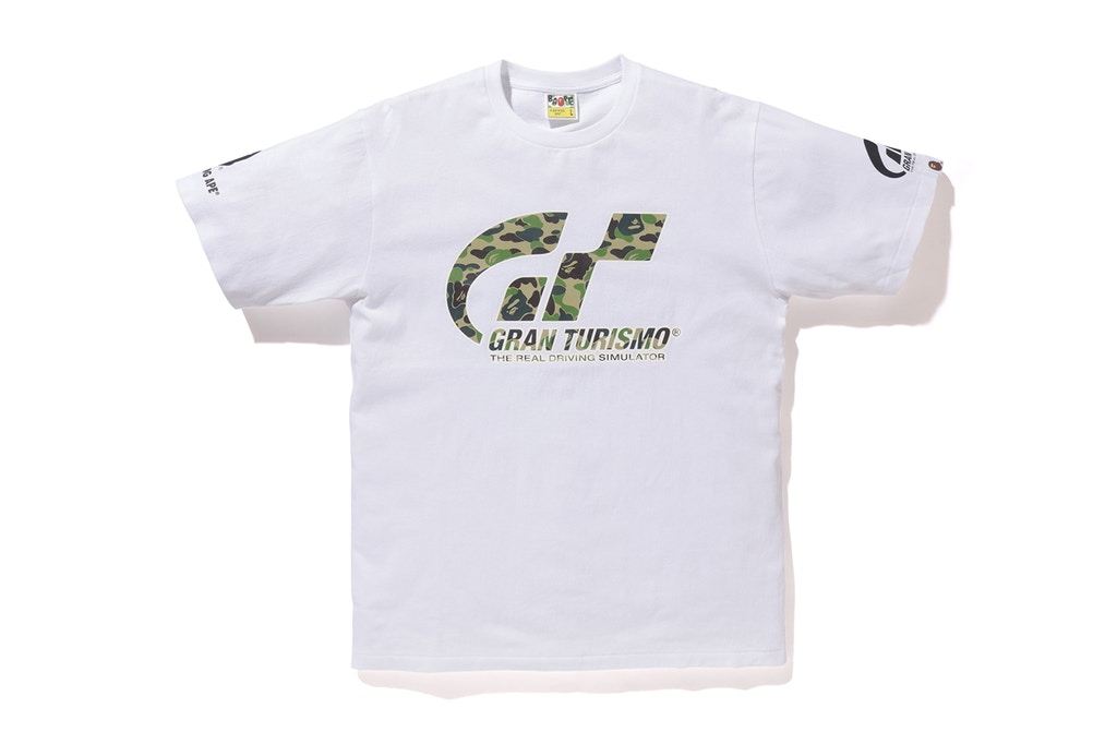 bape-undefeated-gran-turismo-collaboration-7