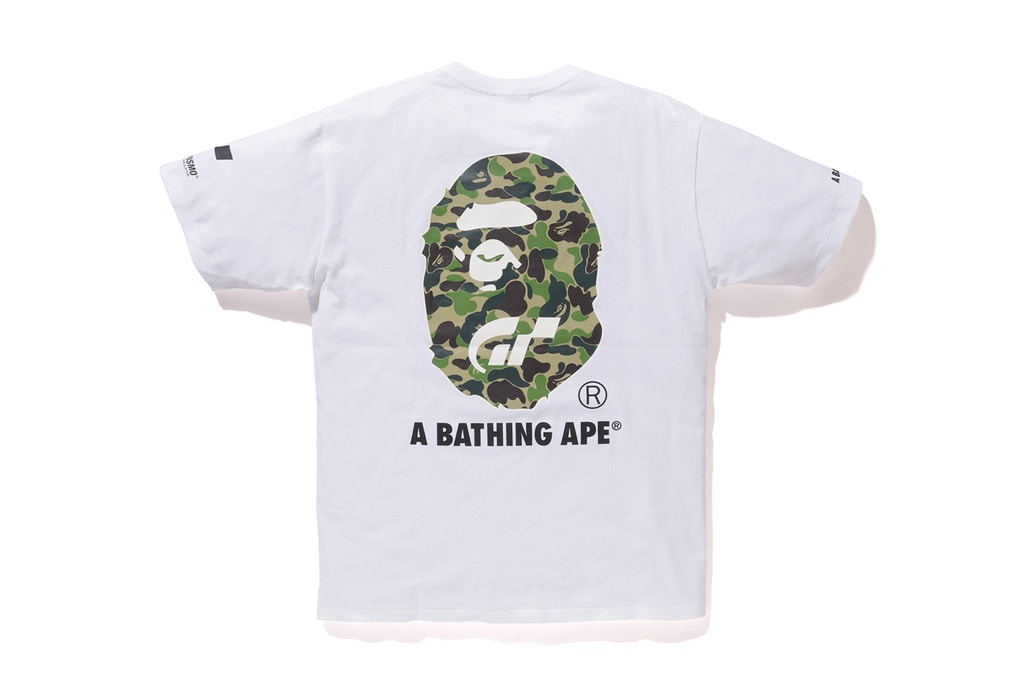 bape-undefeated-gran-turismo-collaboration-8