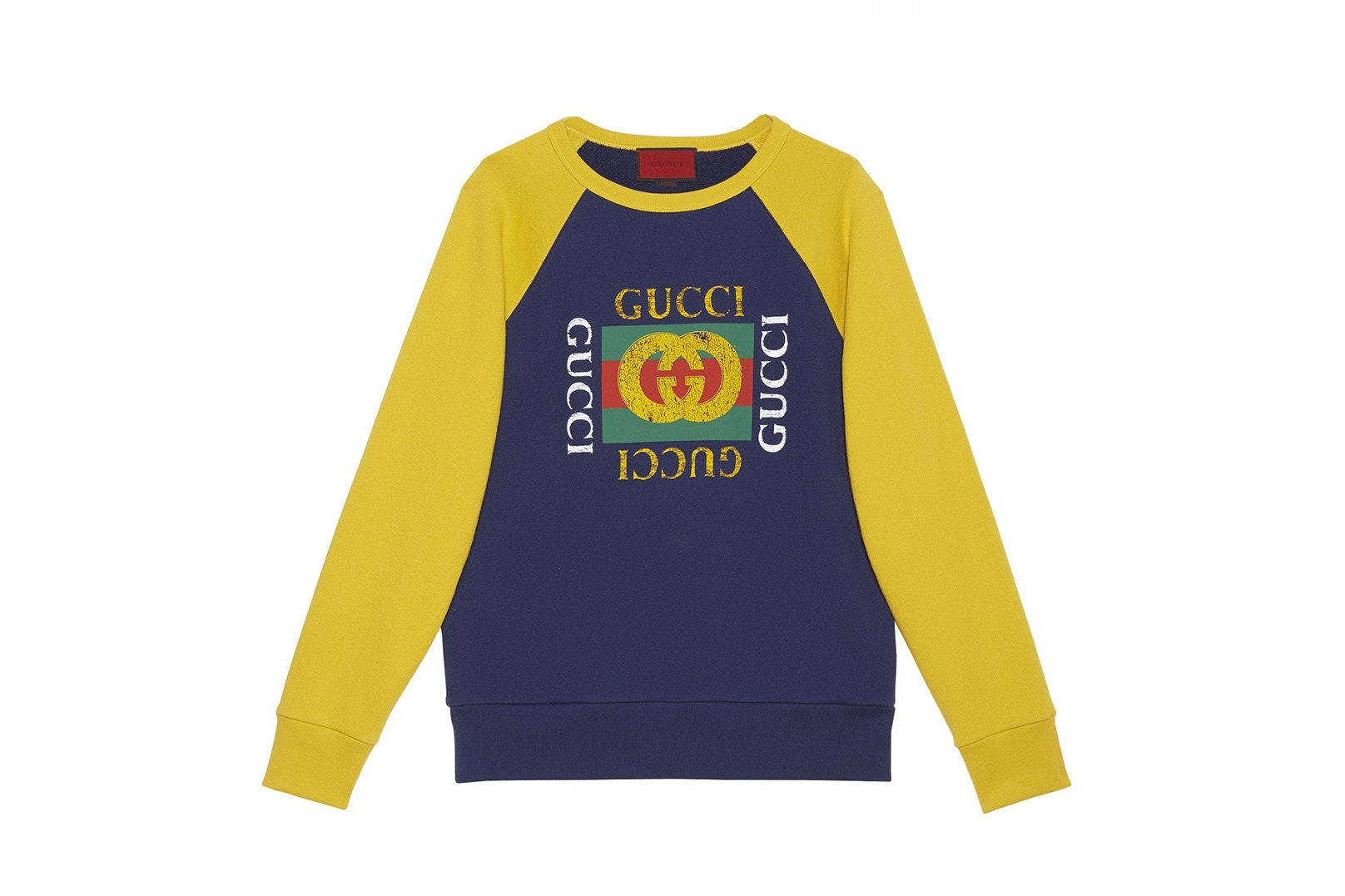 gucci-dover-street-market-exclusive-december-1