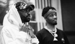 Big Sean et Metro Boomin sortent leur projet commun «DOUBLE…