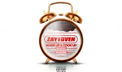 Zaytoven, Quavo & 2 Chainz réunis sur Wake Up &…