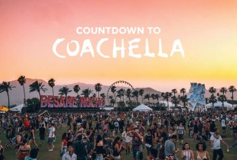 Festival Coachella 2018: The Weeknd, Beyoncé et MHD…