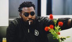 Victoires de la musique : Damso s'exprime sur son absence…