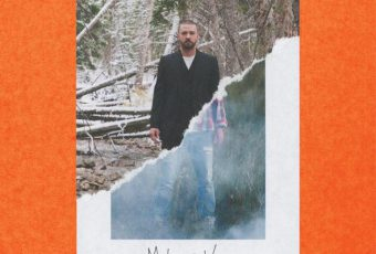 Finalement un nouvel album de Justin Timberlake incluant une collab avec Pharrell