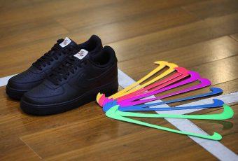Nike sort une collection à personnaliser en fonction de votre humeur !