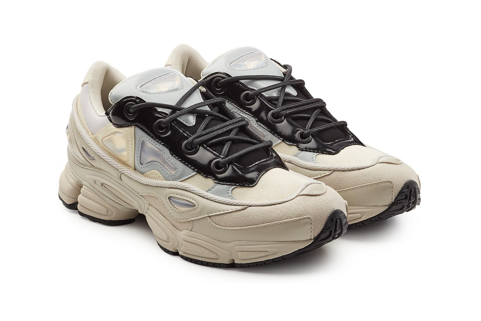 adidas by Raf Simons 5