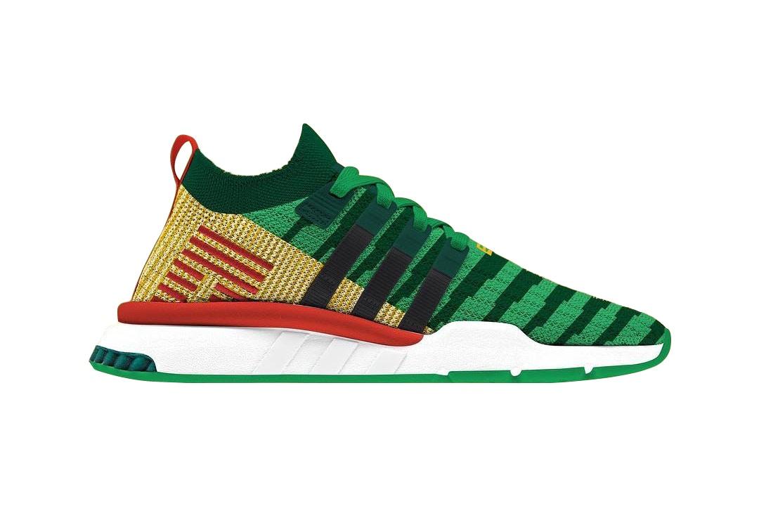 adidas-dragon-ball-z-vegeta-shenron-trends