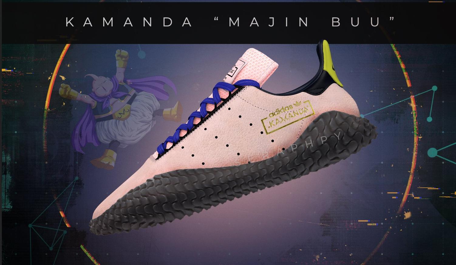adidas-majin-buu-kamanda-dragon-ball-z
