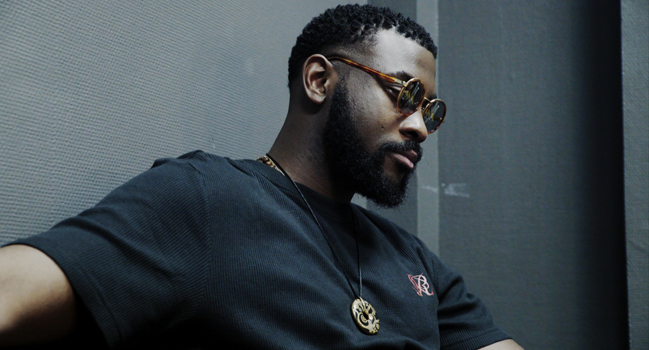 damso-trends