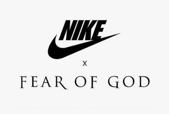 Fear of Nike