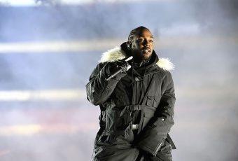Donald Trump quitte un match de Football américain et ignore le concert de Kendrick Lamar!