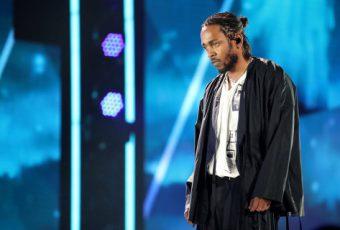 Les vainqueurs des Grammy Awards 2018: Kendrick Lamar et Bruno Mars en tête d'affiche !