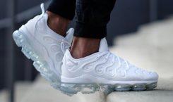EXCLU! La date de sortie de la Nike Air VaporMax…