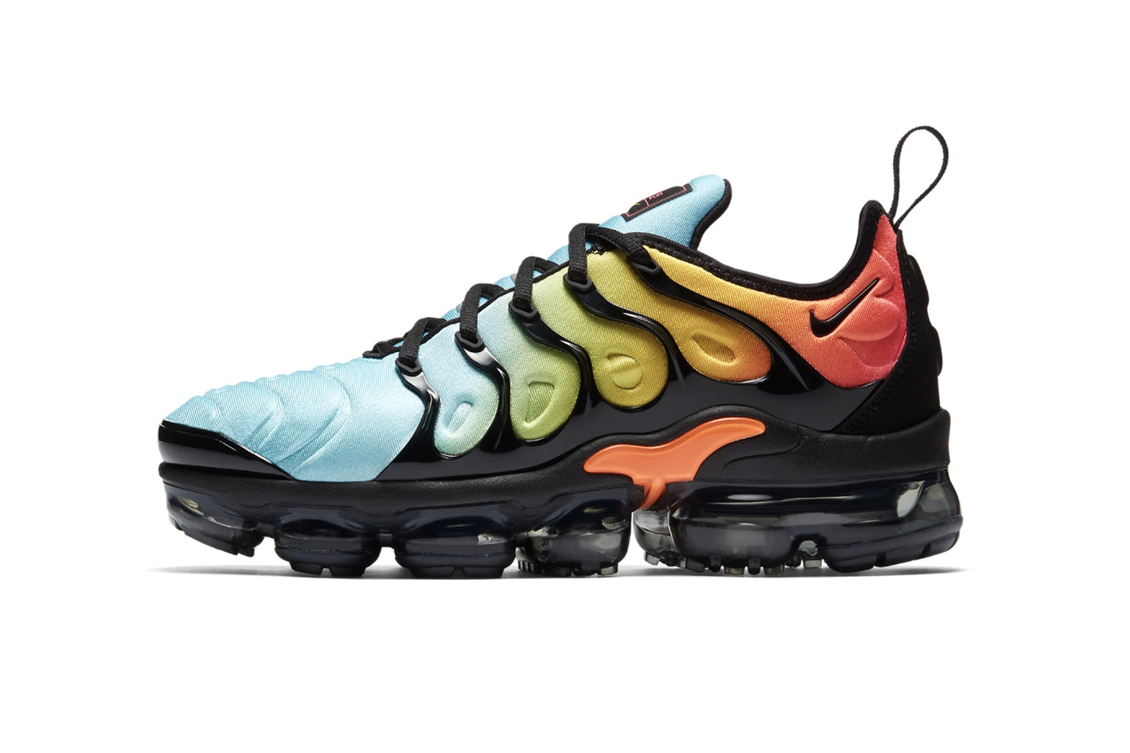 nike-air-vapormax-plus-trends