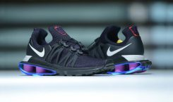 EXCLU! La Nike Shox revient dans un nouveau colorway!