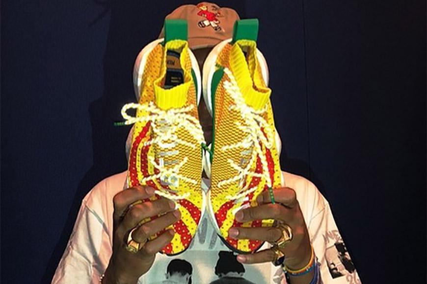 pharrell-adidas-byw-trends