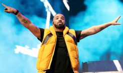 « De Toronto à Houston » : un documentaire sur Drake est en…