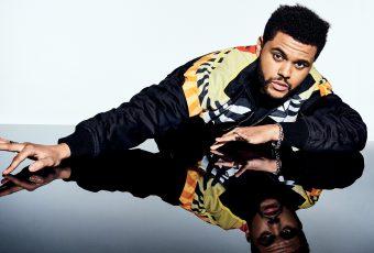 Suite à la polémique raciste, The Weeknd met fin à son partenariat avec H&M!