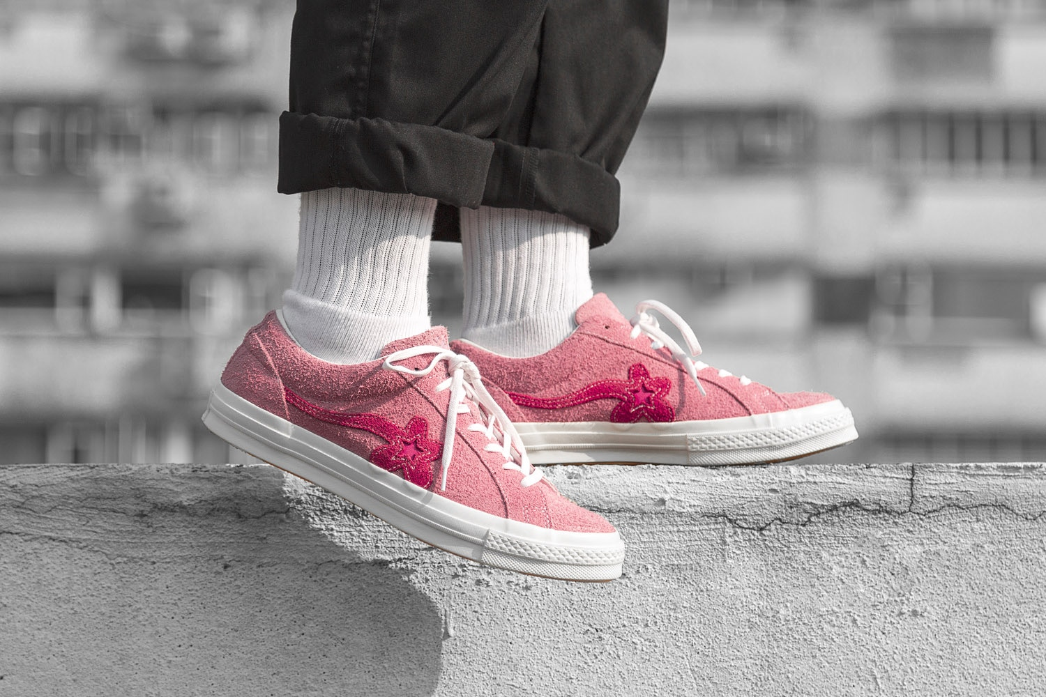 tyler-the-creator-converse-golf-le-fleur_TRENDS