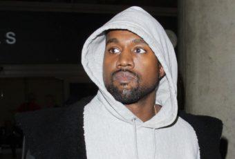 Kanye West, bientôt de retour?