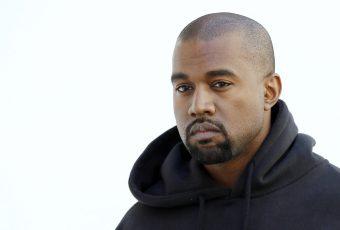 Kanye West chante pour une fan en phase terminale d'un cancer !