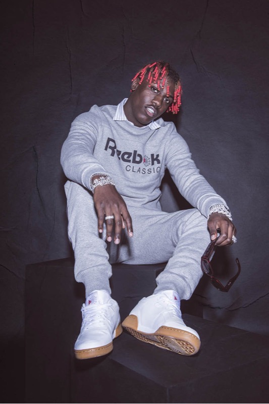 03_visuel_LilYachty_WorkoutPlus