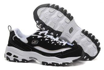 Les Skechers sont-elles les nouvelles paires incontournables de demain ?