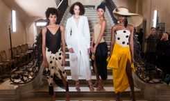 Jacquemus sort un film pour sa collection « La Bomba…