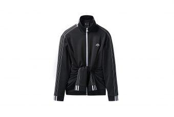 Alexander Wang et Adidas sortent leur nouvelle collection !