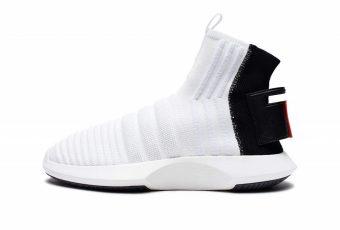 Les premiers visuels : Adidas sort une nouvelle paire limitée !