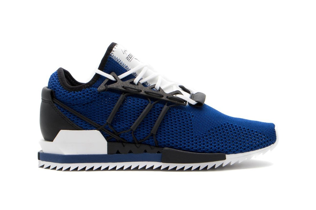 adidas-y-3-harigane-mystery-ink-release-01