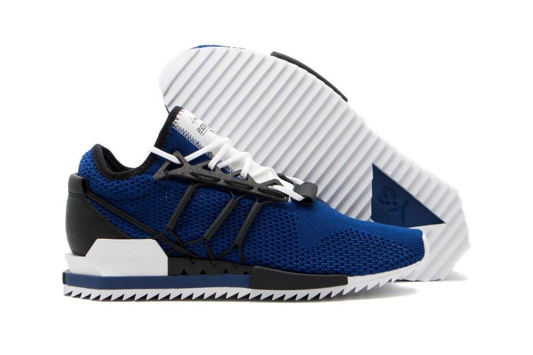 adidas-y-3-harigane-mystery-ink-trends