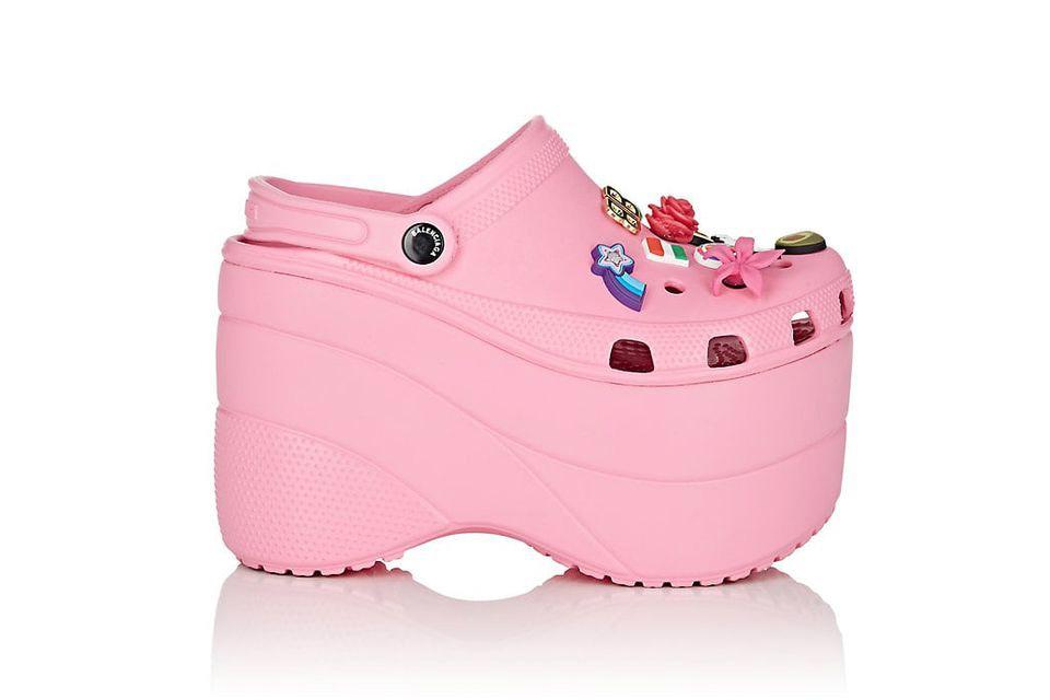 balenciaga-platform-crocs-trends