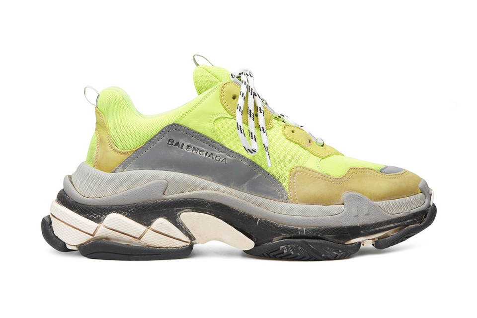 balenciaga-triple-s-new-colorways-011-960x640