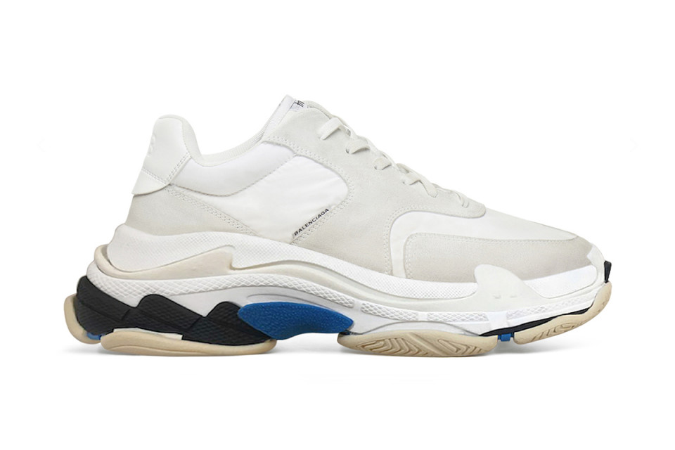 balenciaga-triple-s-new-colorways-03-960x640