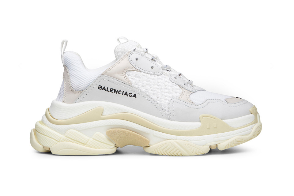 balenciaga-triple-s-trends