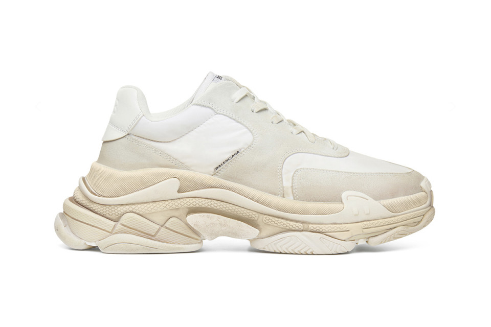 balenciaga-triple-s-new-colorways-05-960x640