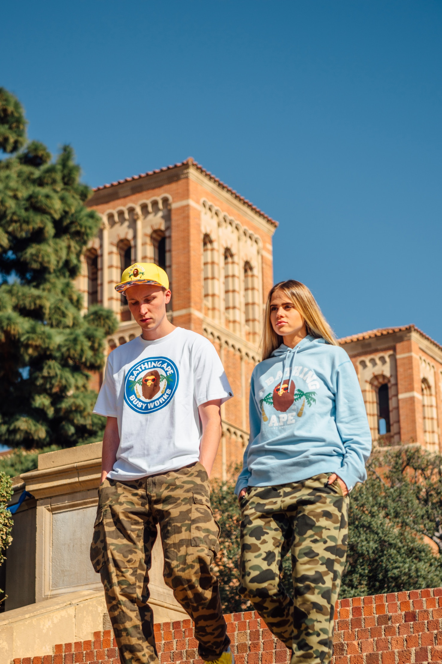 bape-a-bathing-ape-la-capsule-lookbook-07
