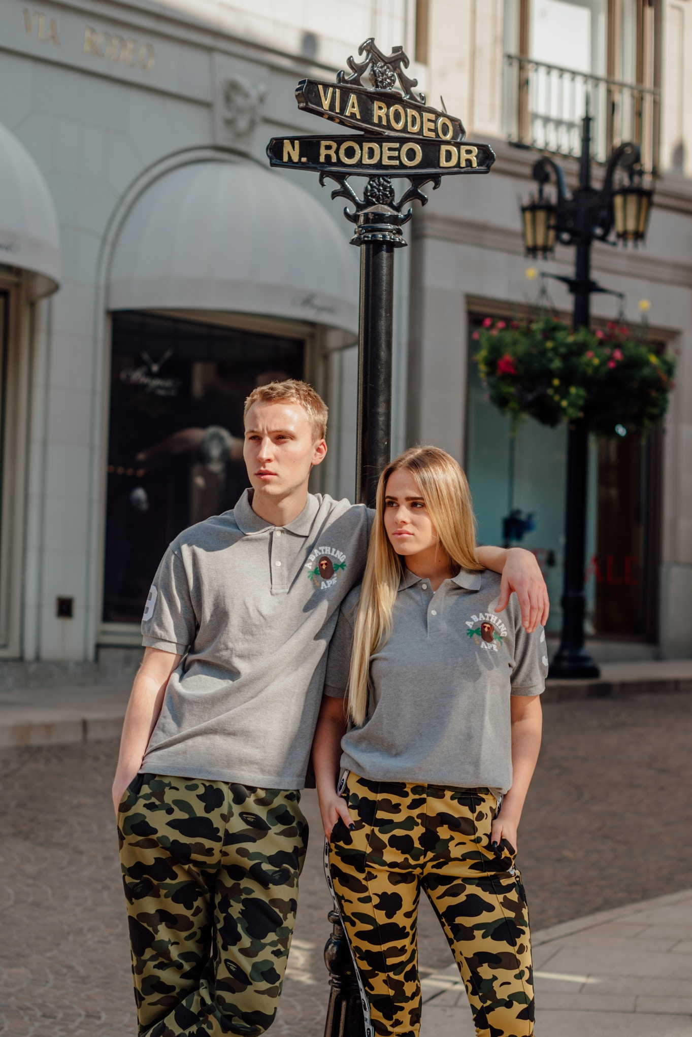 bape-a-bathing-ape-la-capsule-lookbook-2